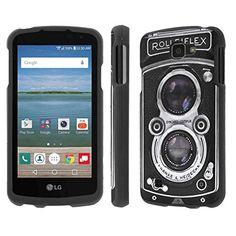 LG [K4] [Optimus Zone3] [LG Spree] [LG Rebel LTE] Phone C... https://www.amazon.com/dp/B01DB1I2O0/ref=cm_sw_r_pi_dp_x_1DP0ybZWZSX85