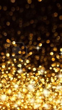 Champagne Bokeh Backdrop from Backdrop Express! This photo backdrop could work great for New Years Eve parties! Christmas Lights Background, Glitter Background, Bokeh Background, New Years Background, Party Background, Phone Backgrounds, Wallpaper Backgrounds, Iphone Wallpaper, Christmas Aesthetic Wallpaper