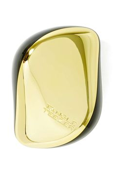 Tangle Teezer Compact Styler | Shop Beauty at Nasty Gal