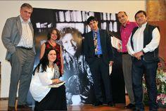 Rinden Homenaje en el Palacio de Bellas Artes a la Escritora y Ensayista Esther Seligson - http://masideas.com/%postname%/