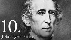 Born in Virginia in 1790, he was raised believing that the Constitution must be strictly construed. He never wavered from this conviction. He attended the College of William and Mary and studied law.