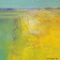 Hiroshi Matsumoto Petite boîte à peinture 1714 peinture à lhuile 227 x #abstractart