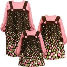 34b2fcde4 34 Best Girls Dresses images
