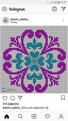 Cross Stitch Pillow, Mini Cross Stitch, Cross Stitch Heart, Cross Stitch Alphabet, Cross Stitch Geometric, Butterfly Cross Stitch, Cross Stitch Designs, Cross Stitch Patterns, Cross Stitching