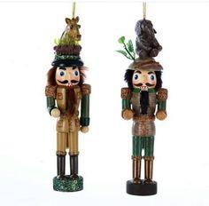 2013 Kurt Adler 2 Assorted Nutcracker Ornaments King w/Elephant Hat & King w/Giraffe Hat null http://www.amazon.com/dp/B00DV1FOBU/ref=cm_sw_r_pi_dp_p..Mvb1NZMVG1
