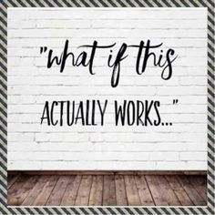 Be honest how many of you have thought this way? I'll start Plexus... ...when this vacation is over ...when I'm not traveling for work as much ...when things slow down a bit ...when I'm in a better routine ...when I have more money ...when I have more time ...when I have time to workout Listen. Plexus is easy and can fit into any lifestyle or circumstance. If you can drink a bottle of water, then you have time to start Plexus.