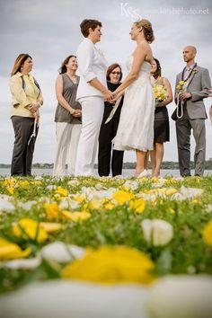 Filter Building Dallas Weddings #weddings