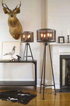 hygge-warm-lamps