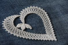 Billede: Lace Making, Beanie, Hats, Lace, Hat, Bobbin Lace, Crochet Lace, Lace Knitting, Beanies