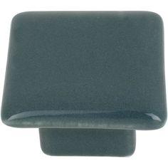 bouton de meuble en porcelaine de limoges finition. Black Bedroom Furniture Sets. Home Design Ideas