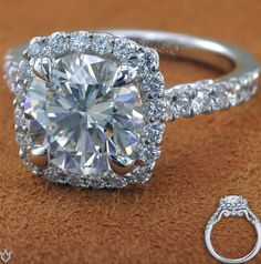 engagement-ring-22-11102014nz