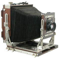 SV810UE Antique Cameras, Old Cameras, Vintage Cameras, Field Camera, Camera Gear, Folding Camera, Photo Lens, Classic Camera, Photography Camera