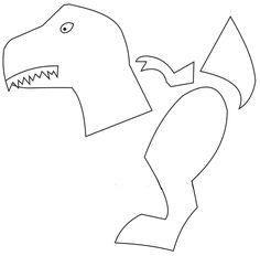 공룡 풍선 만들기  공룡 프로젝트  유치원 미술놀이  art play  dinosaur Dinosaur Birthday Party, 3rd Birthday, Birthday Party Themes, Dinasour Crafts, Dinosaur Activities, Dinosaur Dinosaur, Festa Jurassic Park, Imprimibles Toy Story Gratis, Baby Dinosaurs