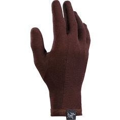Arc'teryx Gothic Glove | Backcountry.com