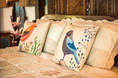 Austen House - Veranda Beach Resort - Phan Thiet, Vietnam Phan, Beach Resorts, Vietnam, Villa, Throw Pillows, House, Toss Pillows, Home, Decorative Pillows