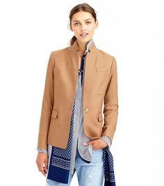 4e2d1668e7a 33 Best Laura Burdick images   Fashion women, Feminine fashion ...
