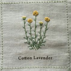 Cross Stitch Kit, Scenery, Four Seasons Rich Tree DIY Needlework Handmade Embroidery Home Room Dcor - Embroidery Design Guide Embroidery Flowers Pattern, Simple Embroidery, Hand Embroidery Stitches, Embroidery Needles, Crewel Embroidery, Hand Embroidery Designs, Cross Stitch Embroidery, Machine Embroidery, Needlework