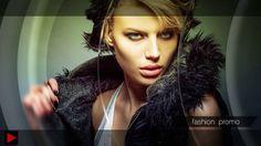 """Fashion Promotion ohne Video und Video Marketing ist wie Suppe ohne Salz. various video production, http://vavipro.com, Videoproduktion in Berlin produziert günstige Promotionvideos für Modeboutiquen oder kleine Modelabels mit dem Specialangebot """"Einsdreissig"""". Das bedeutet, mit günstigen Videos innerhalb von 90 Sekunden neue Kunden gewinnen. Mehr Infos hier: http://vavipro.com/vaviproblog/vorteile-unseres-video-specials-einsdreissig/"""