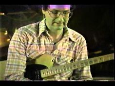 Ted Greene giving a jazz guitar lesson on chord substitutions and harmonic improvements. Go to the TedGreene website to obtain a copy of the handout sheets. ...