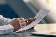 10 dicas para implementar uma qualificação de fornecedor efetiva em sua empresa