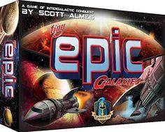 Tiny Epic Galaxies Gamelyn Games https://www.amazon.com/dp/B015QHVZCI/ref=cm_sw_r_pi_dp_x_LJjTybYDKYD4C