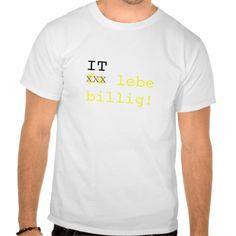 IT live cheap Tee T Shirt, Hoodie Sweatshirt