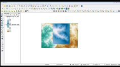 How to Plot a Terrain Profile using QGIS with Profile Tool Plugin