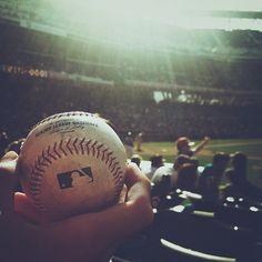baseball | Tumblr