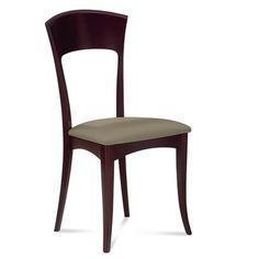 Domitalia Giusy Dining Chair & Reviews | Wayfair