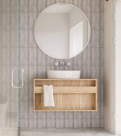 Concrete Capone V2 18 X 36 Tiles Clic 17 74 35 Nat606 C Shed Pinterest Luxury Vinyl Flooring And