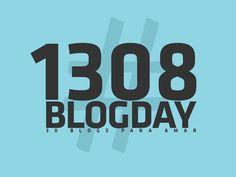 30 BLOGS PARA AMAR <3  http://www.naocliche.com/2015/08/blog-day-2015-30-blogs-para-amar.html  Blog Day 31/08   30 blogs para amar