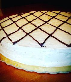 Ancora #dolci coccole qui a #lamantagnata  #Salento #dessert #weareinsalento