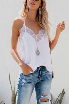 30% off Buy 1 Get 1 All bodysuits  amp  camis Now white lace tops f8ad42dea