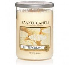 B1G1 Free Yankee Candle Coupon.  One of my FAVORITES, smells like baking cake! I see they now have Banana Nut Bread candle back again.  Yes!!