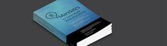 8 Mandates for Social Media Marketing - Connote Magazine Social Media Marketing, Magazine, Magazines, Warehouse, Newspaper