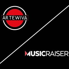 #Artewiva #musicraiser #talentscout #palermo