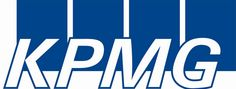 KPMG Hiring Freshers Software Trainee On August 2013 @ Bangalore: KPMG hiring freshers jobs 2013 software Trainee jobs in Bangalore. KPMG recruits freshers trainee software jobs in Bangalore in 2013.