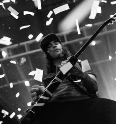 Vic Fuentes <3 ~Pierce The Veil