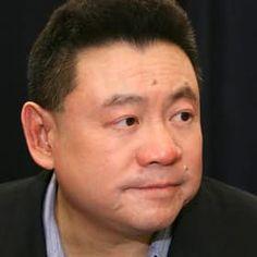 Hong Kong billionaire Joseph Lau has an estimated net worth of $8.