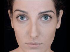 Clarice Falcão anuncia lançamento de novo álbum #Atriz, #Cantora, #ClariceFalcão, #Clipe, #Cover, #Novo, #PortaDosFundos, #Sucesso, #Vídeo http://popzone.tv/2015/11/clarice-falcao-anuncia-lancamento-de-novo-album.html