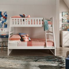 2019 Leons Bunk Beds Country Bedroom Decorating Ideas Check More