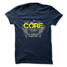 CORE T-SHIRTS, HOODIES, SWEATSHIRT (19$ ==► Shopping Now)