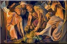 ebedmelech - Yahoo Image Search Results