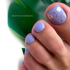 Abstraction Toe Nails Design ❤ 40+ Incredible Toe Nail Designs for Your Perfect Feet ❤ See more ideas on our blog!! #naildesignsjournal #nails #nailart #toes #toenaildesigns #toenails Cute Toe Nails, Cute Toes, Toe Nail Art, Pretty Nails, Pretty Nail Designs, Toe Nail Designs, Nails Design, Feet Nails, Toenails