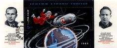 USSR-Space-14