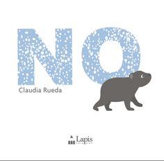 Quando un bambino dice NO |MammaMoglieDonna