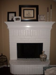 I like the mantle part...could I add this to mine????