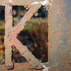 K for Kindall Alphabet Photography, Framed Words, Letter K, Letters And Numbers, Word Art, Initials, Fonts, Monogram, Crafty
