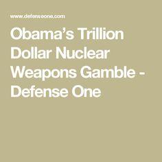 Trillion Dollar Bet Summary Of Macbeth - image 6