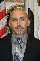 CDCR – Calipatria State Prison (CAL) – Home Page #cal #jobs #ca #gov http://montana.nef2.com/cdcr-calipatria-state-prison-cal-home-page-cal-jobs-ca-gov/  # Calipatria State Prison (CAL) Contact Visiting Information Physical Address: 7018 Blair Road, Calipatria, CA 92233 Mailing Addresses: Institution: P.O. Box 5001, Calipatria, CA 92233-5001 Legal Mail: PO Box 5002, Calipatria, CA 92233-5002 Inmates(include Inmate's Name and CDCR number): Facility A. P.O. Box 5004, Calipatria, CA. 92233-5004…